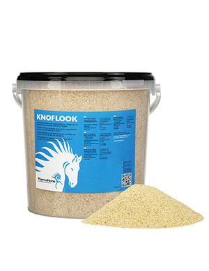 PharmaHorse Knoflook 5000g