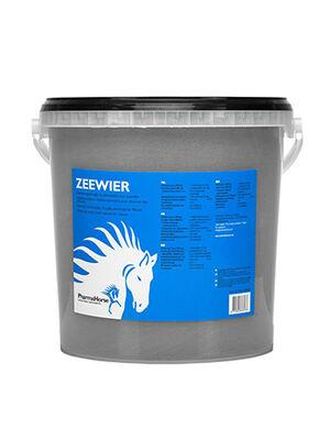 PharmaHorse Zeewier 5000g