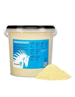 PharmaHorse FoeneKnof 5000g -  Horse product