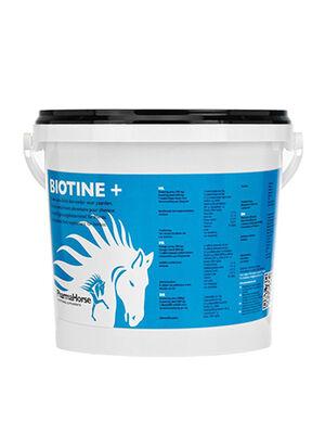 PharmaHorse Biotine+ 3000g