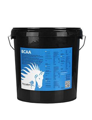 PharmaHorse BCAA 3000g -  Horse product