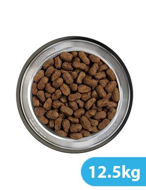 Belcando Adult GF Beef 12.5kg -  Dogs product