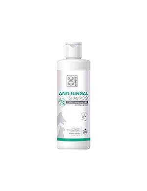 M-Pets Anti Fungal Shampoo 250ml -  Dogs product