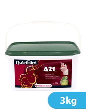 Versele-Laga Nutribird A21 3kg