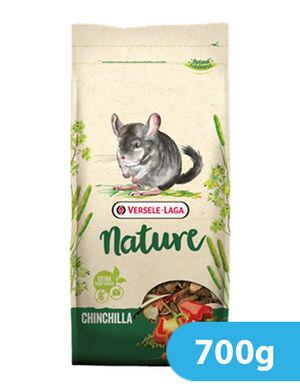 Versele-Laga Chinchilla 700gm -  Small Pet product
