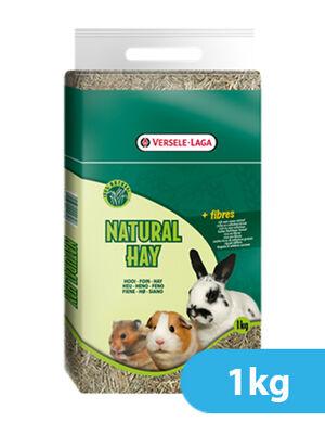 Versele-Laga Natural Hay 1kg