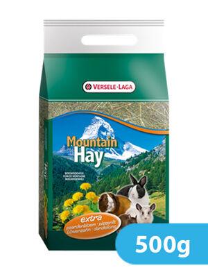 Versele-Laga Mountain Hay Dandelion 500gm