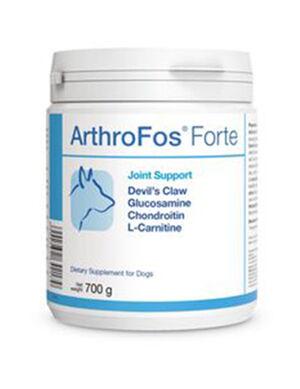 Dolfos ArthroFos Forte 700g
