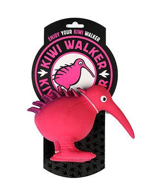Kiwi Walker Whistle Kiwi Pink Large