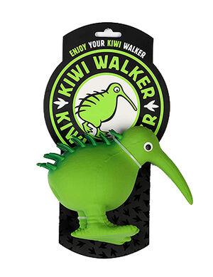 Kiwi Walker Whistle Kiwi Green Large -  Dogs product