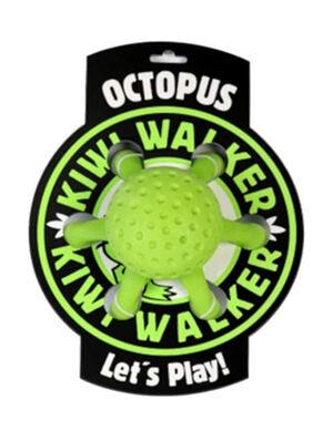Kiwi Walker Let's play! Octopus Maxi Green
