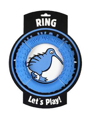 Kiwi Walker Let's play! Ring Maxi Blue
