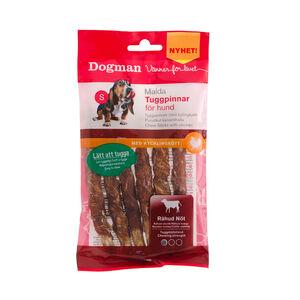 Dogman Chew Sticks  With Chicken 72g
