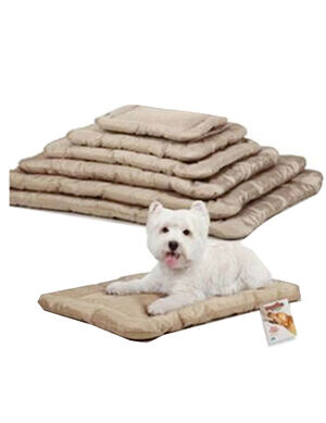 PetEdge SP MegaRuff Crate Mat X-Small -  Dogs product