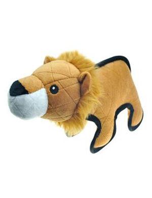 PetEdge Tuffimals Lion Large