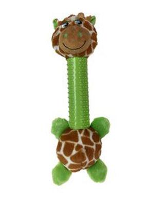 PetEdge Sillies Giraffe