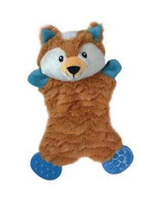 PetEdge Flatties Fox