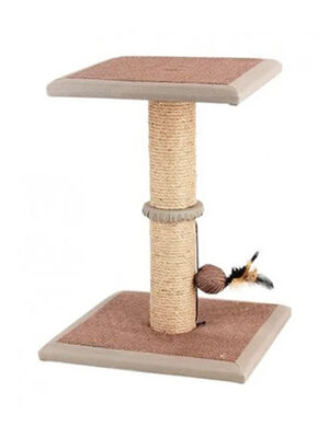 Pawise Scratching Post