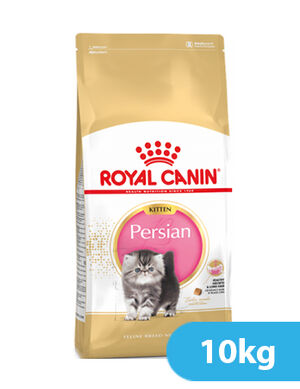 Royal Canin Kitten Persian 10kg
