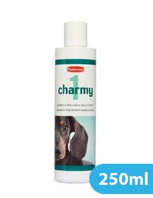Padovan Charmy 1 Dry Foam Shampoo 250ml