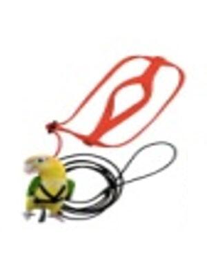 Parrot Harness Petite
