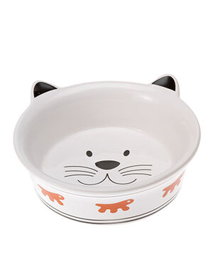 Ferplast Venere Bowl Small