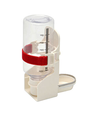 LillipHut Accessories Dish Drinker 350 TM.1496