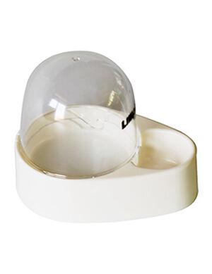 LillipHut Accessories Dome Server TM.2723