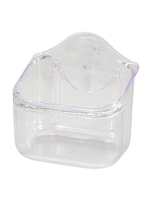 LillipHut Accessories Easy Dish S TM.2740