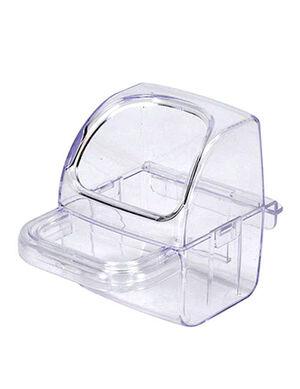 LillipHut Accessories Food Dish 5 TM.2742