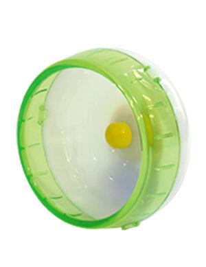 LillipHut Accessories Silent Wheel 12 ST TM.2600