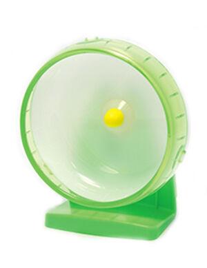 LillipHut Accessories Silent Wheel 17 TM.2612