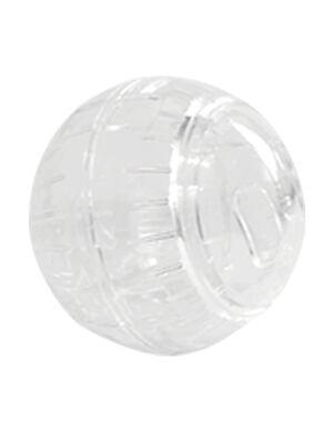 LillipHut Accessories Runner Ball Small TM.2860