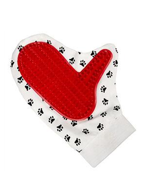 Petbrands Easy Groom Grooming Glove