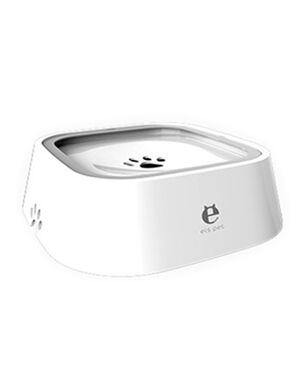 Water Bowl White 1.5L