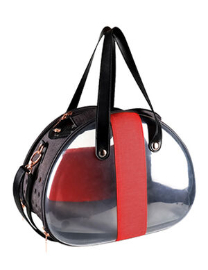 Carrier Red 39*27*30cm
