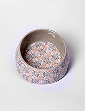 Bowl  Bohemian Grey 700 ml