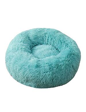 Bed  Aqua 60 cm ( Large)