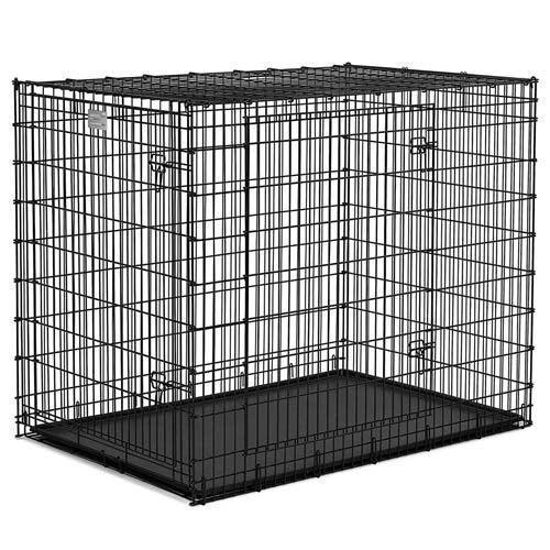 Dog Foldable Cage