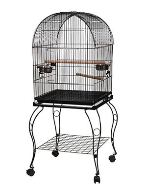 Cage H01