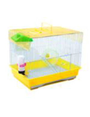 Hamster Cage YD725 -  Small Pet product