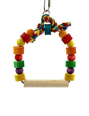 Vanpet Bird Toy (03171)