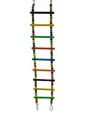 Vanpet Bird Toy (00186)