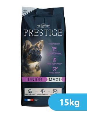 Pro-Nutrition Prestige Maxi Junior 15kg
