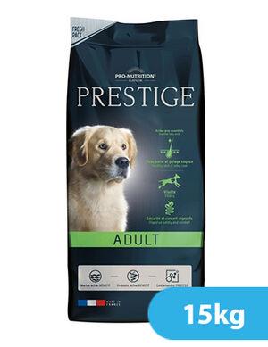 Pro-Nutrition Prestige Medium Adult 15kg