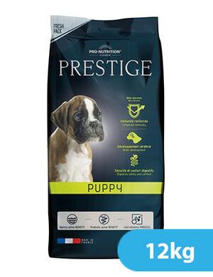 Pro-Nutrition Prestige Medium Puppy 12kg