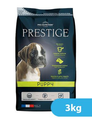 Pro-Nutrition Prestige Medium Puppy 3kg