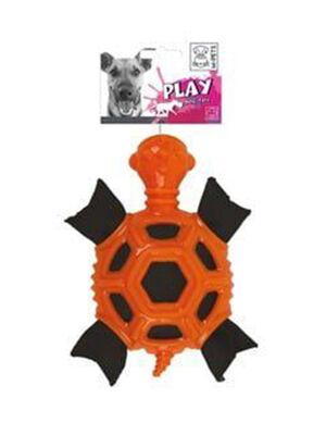M-Pets JANE Dog Toy