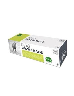 M-Pets Dog Waste Bags 300 pcs