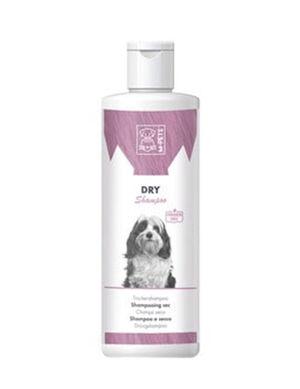 M-Pets Dry Shampoo 200 ml